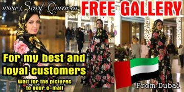 Free Gallery 25 small