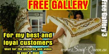 Free gallery 3
