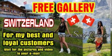 Free_Gallery_24 small