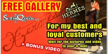 Free_gallery_13