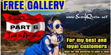 Free_gallery_15