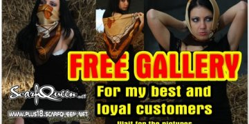 Free_gallery_16