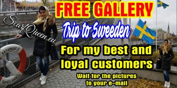Free_gallery_20