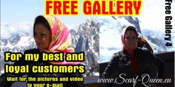 free gallery 4