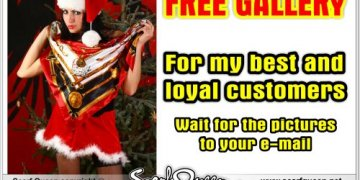 free_gallery_10