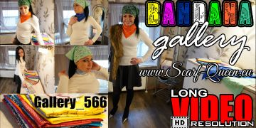 Gallery_566_large