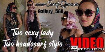 Gallery_568
