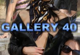 gallery_40