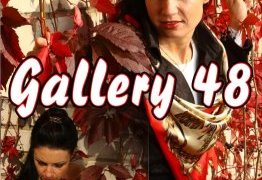 gallery_48