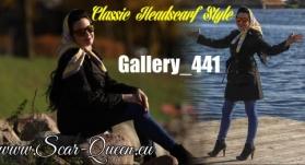 Gallery_441
