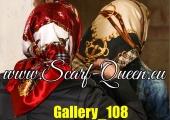 Gallery_108 adv